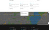 Alves Architects - Light Architecture Company HTML Landing Page Template Big Screenshot