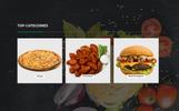Freshfood Court - Food Store PrestaShop Theme