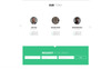 TabAccount - Audit Ready-to-Use Website Template Big Screenshot