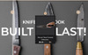 """LAME - Knife Store"" 响应式PrestaShop模板 大的屏幕截图"