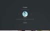 """Responzivní Ru Website Template """"Infant - Nursery Ready-to-Use HTML"""" Velký screenshot"""
