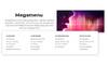 Magento тема магазин аудио №76372 Большой скриншот