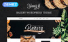 Responsive Yamiz - Bakery Multipurpose Animated Elementor Wordpress Teması New Screenshots BIG