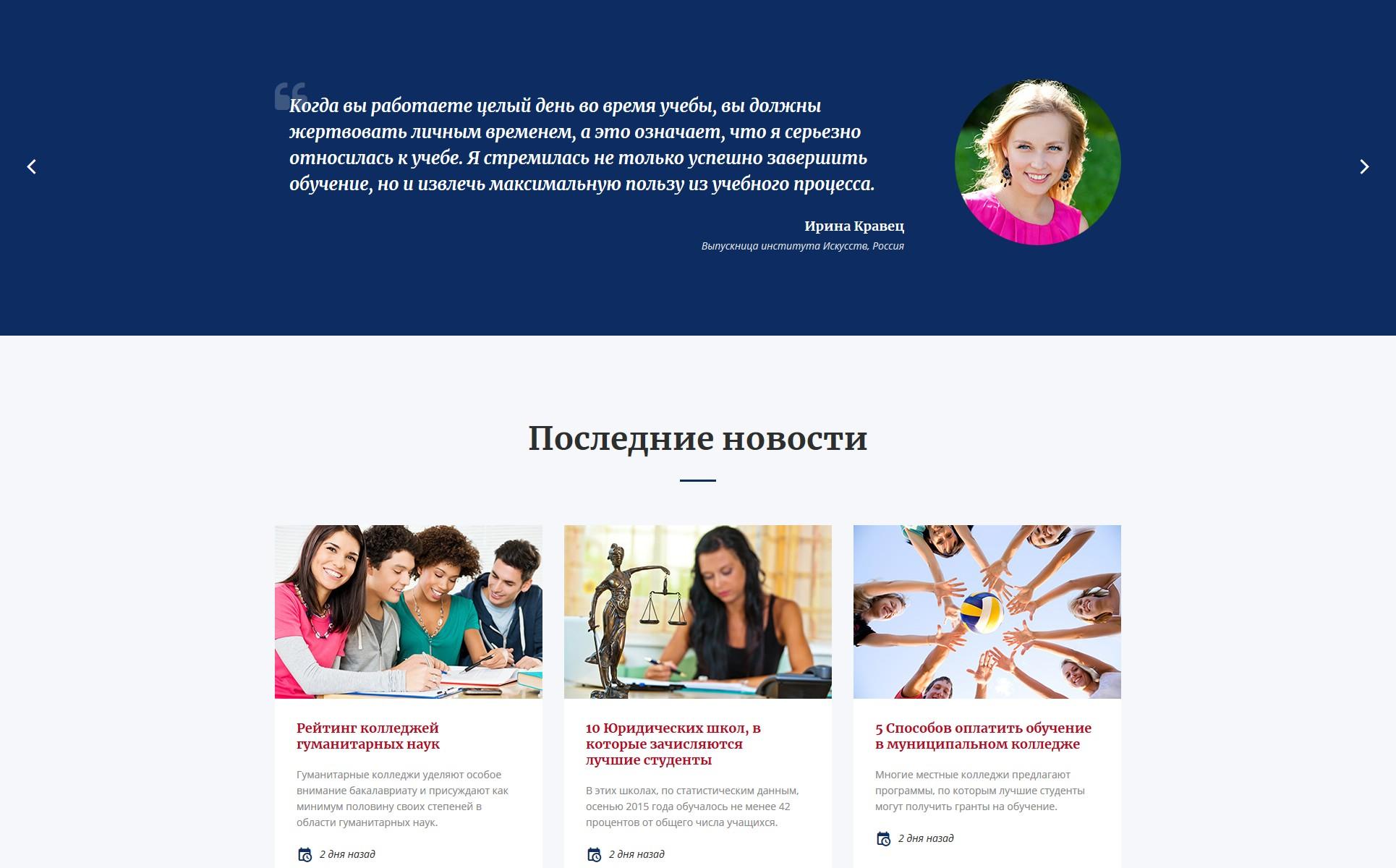https://s3u.tmimgcdn.com/1519369-1548169845886_Image-03.jpg