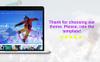 Reszponzív Nextprest - Extreme Store Clean Bootstrap Ecommerce PrestaShop sablon Nagy méretű képernyőkép
