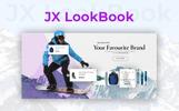 """Modello PrestaShop Responsive #77330 """"Nextprest - Extreme Store Clean Bootstrap Ecommerce"""""""