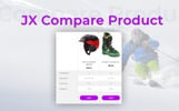 Responsivt Nextprest - Extreme Store Clean Bootstrap Ecommerce PrestaShop-tema