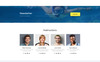 Divers - Swimming Multipage Classic HTML Website Template Big Screenshot