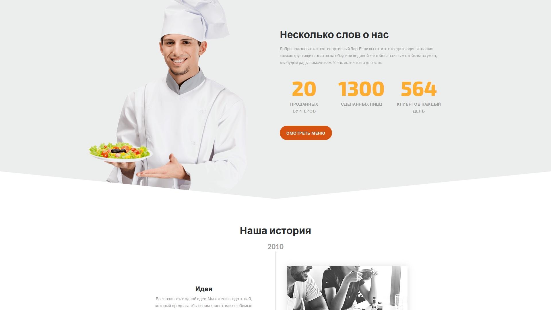 https://s3u.tmimgcdn.com/1519369-1553003087160_Image-03.jpg