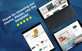 "Template PrestaShop Responsive #79045 ""Nextprest - Furniture Store Clean Bootstrap Ecommerce"""