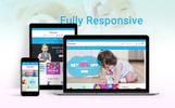 Responsive Toyster - Toy Store Clean Bootstrap Ecommerce Prestashop Teması