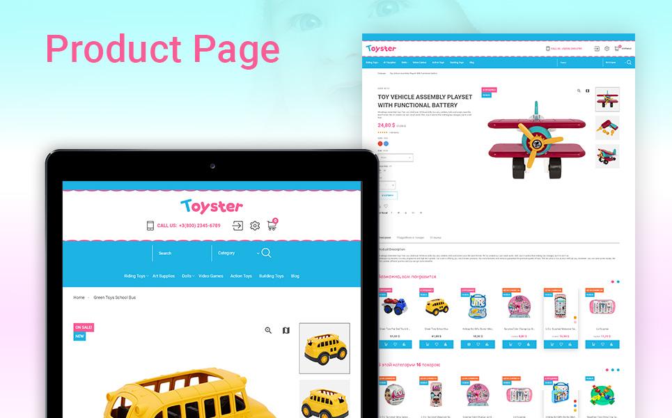 https://s3u.tmimgcdn.com/1519369-1553869263086_Product%20Page%20965x600.jpg