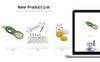 GrandSale - FREE eCommerce Wholesale Magento Theme Big Screenshot