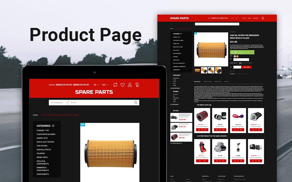 https://s3u.tmimgcdn.com/1519369-1555683441135_Product%20Page%20965x600.jpg