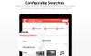 StartElectro - FREE eCommerce Magento Theme Big Screenshot