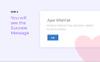 Zemez Ajax Wishlist Magento Extension Big Screenshot