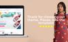 Koddi - Kids Clothes Clean Ecommerce Bootstrap PrestaShop Theme Big Screenshot