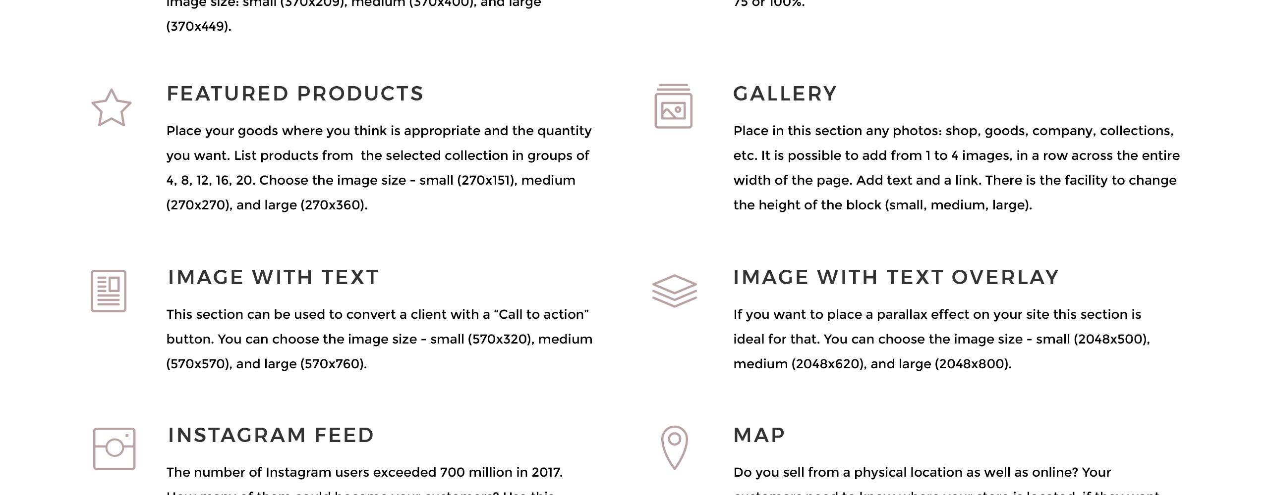 Coffee Time - Coffee Store eCommerce Elegant Shopify Theme