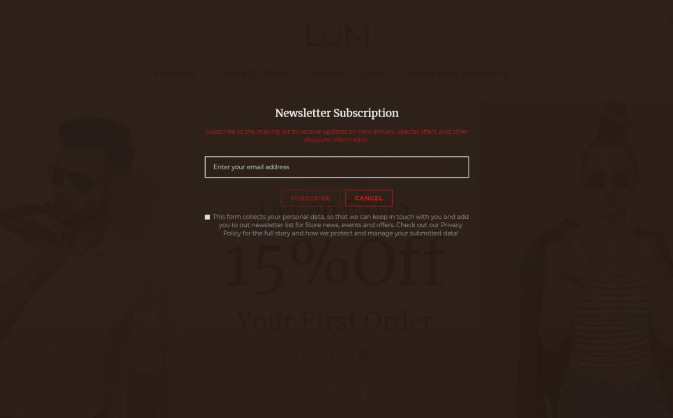 https://s3u.tmimgcdn.com/1519369-1580995167731_SliderScreen1.jpg