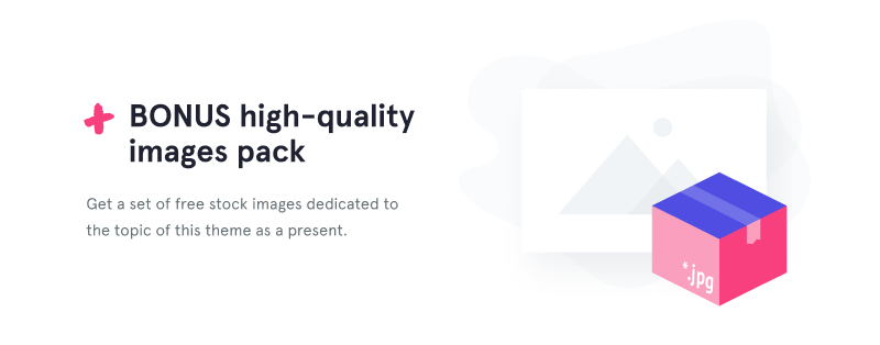 Darrell house - Quality Construction WordPress Theme