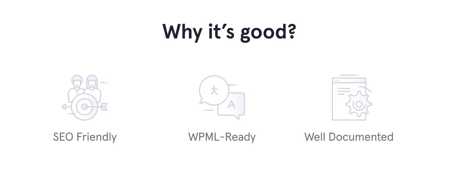 PharmaLife - Pharmacy WooCommerce WordPress Responsive Theme WooCommerce Theme