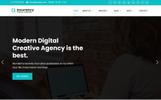 Responsive Insurancy - Insurance Business with Page Builder Joomla Şablonu