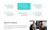 Insurancy - Insurance Business with Page Builder Template Joomla №79954 Screenshot Grade
