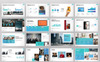 Mark Sale Keynote Template Big Screenshot