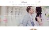 Wedshop - Responsive OpenCart Template Big Screenshot
