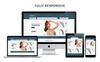 Brooch Jewellery - Responsive OpenCart Template Big Screenshot