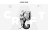Art Market - Responsive OpenCart Template Big Screenshot
