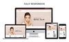 Ontrack Fashion Responsive OpenCart Template Big Screenshot
