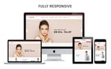 Ontrack Fashion Responsive OpenCart Template