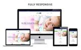 Bootstrap Medifest - Medical Shop Responsive Opencart Şablon