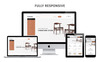 Furnu - The Furniture Store Responsive PrestaShop Theme Big Screenshot
