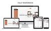 Furnu - The Furniture Store Responsive Tema PrestaShop  №74648 Screenshot Grade