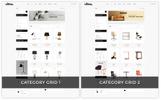 Vitra - The Multipurpose Responsive WooCommerce Theme