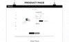 Wearb Tattoo Store - Responsive OpenCart Template Big Screenshot