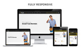Target - The Tool Store Responsive WooCommerce Theme