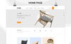 Craze - The Multishop Premium Responsive Shopify Theme Big Screenshot