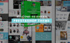 Evrika PrestaShop Theme Big Screenshot