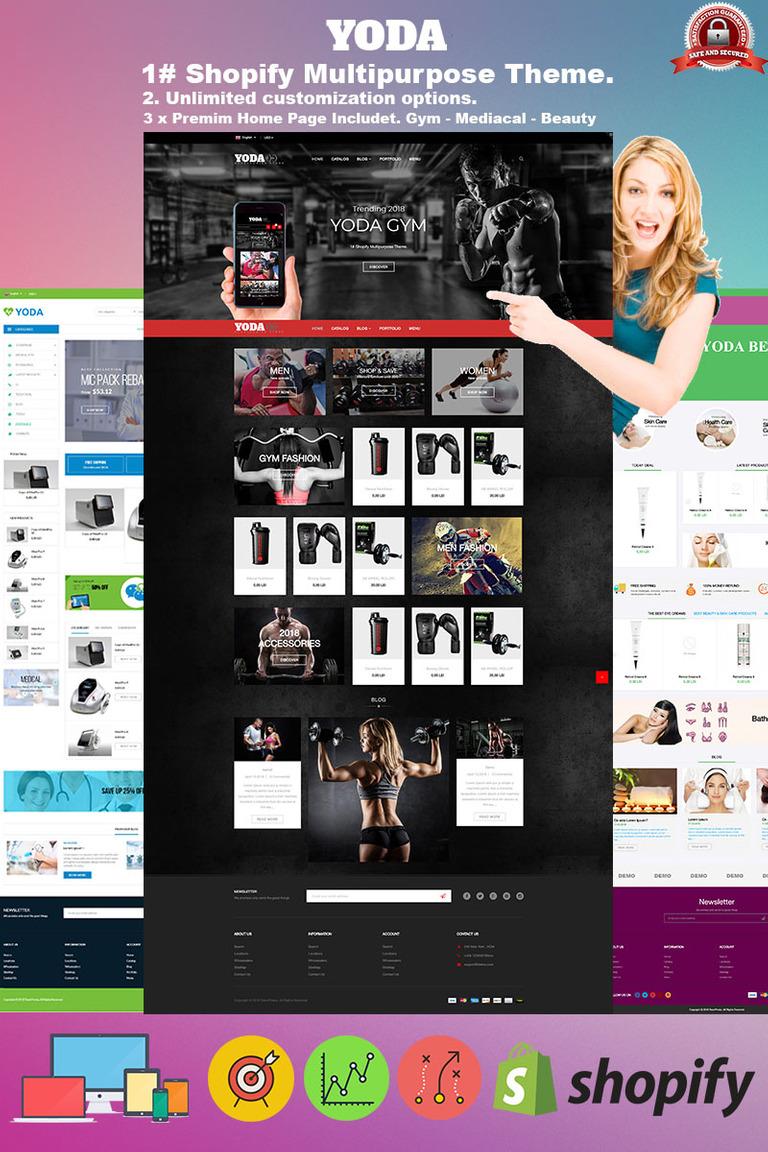 Daten-Websites für Fitness-Singles Haken-Partei Bedeutung