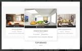 Responsivt Decorats - Responsive OpenCart-mall