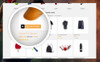 Reszponzív Playsport - Sport Accessories shop PrestaShop sablon Nagy méretű képernyőkép