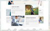 Lynton - Responsive OpenCart Template Big Screenshot
