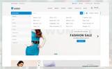 Lynton - Responsive OpenCart Template