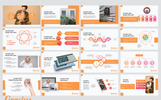 Gracius PowerPoint Template