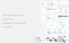 Marketing Strategy PowerPoint Template Big Screenshot