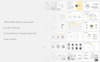 Company Profile Presentations Keynote Template Big Screenshot