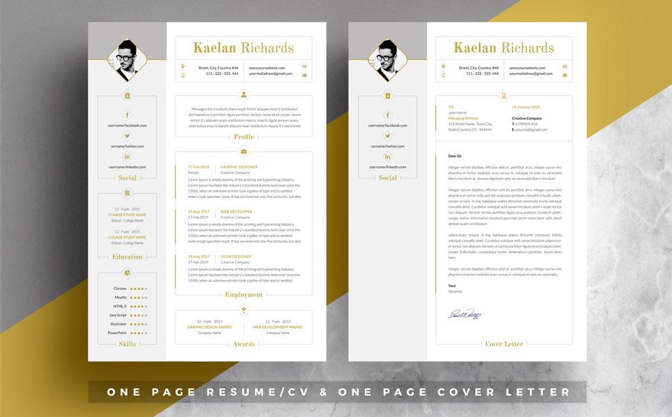 https://s3u.tmimgcdn.com/1553795-1580641626327_Word-Resume-_-Cover-Letter.jpg